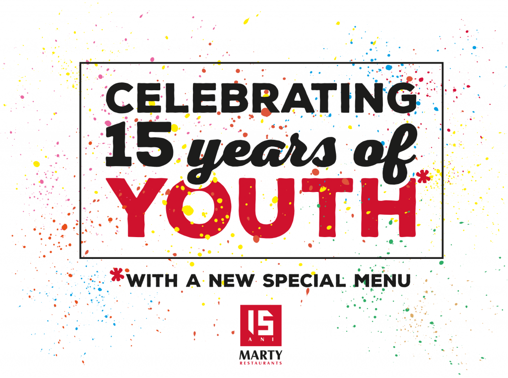 meniu-special-Youth-Marty