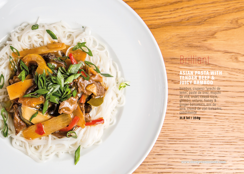 Asian-pasta-with-Tender-Beef-and-Juicy-Bamboo