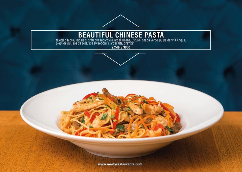 beautiful-chinese-pasta