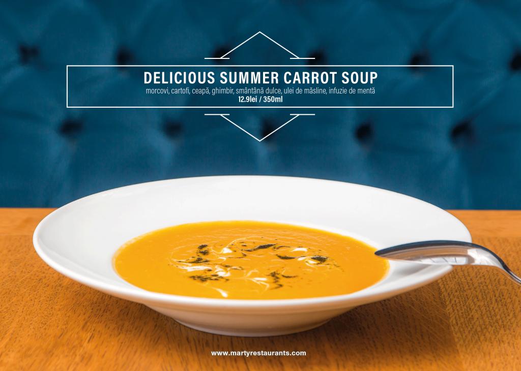 delicious-summer-carrot-soup