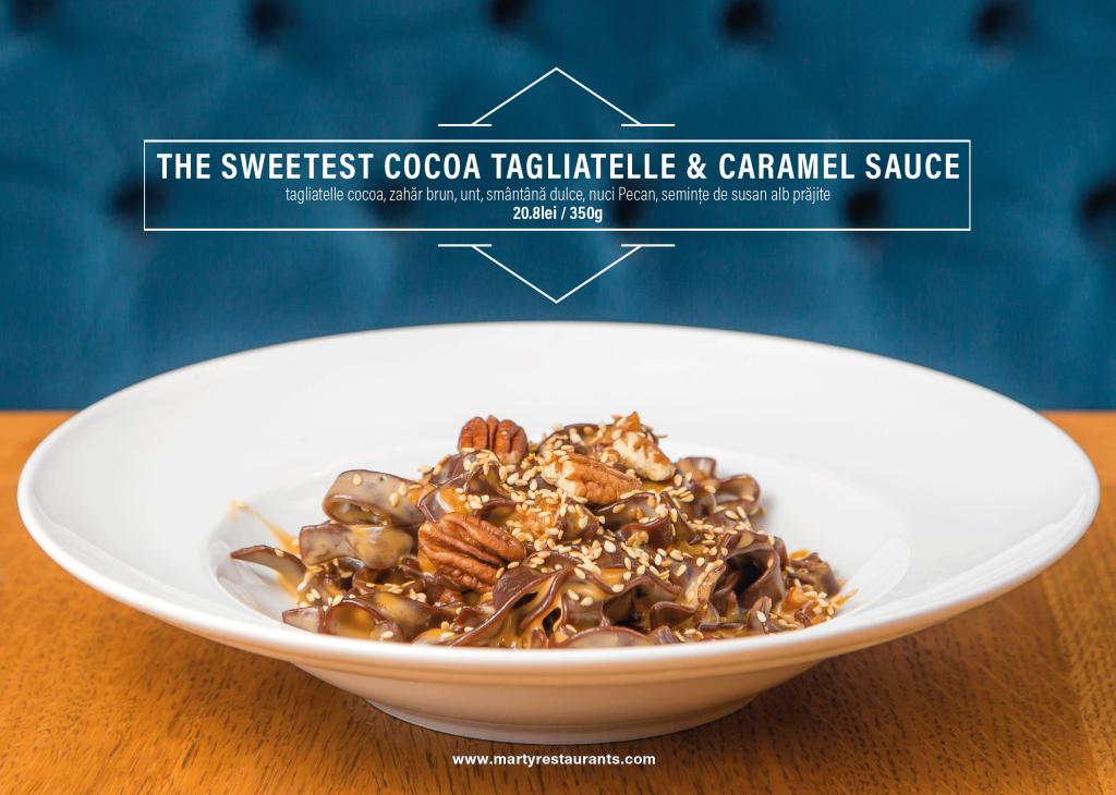 the-sweetest-cocoa-tagliatelle-&-caramel-sauce